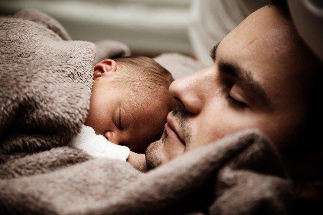 Los nuevos derechos y condiciones para los autónomos que sean padres en 2020.